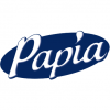 Papia Professional